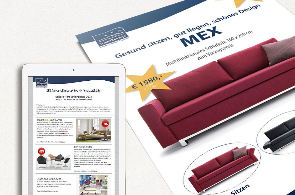 designagentur und werbeagentur in overath k ln bonn bergisch gladbach. Black Bedroom Furniture Sets. Home Design Ideas
